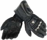Men's Apparel - Men's Gloves - DAINESE - DAINESE 4 Stroke Long Gloves