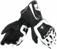 DAINESE Closeout  - DAINESE 4 Stroke Long Gloves - [CLOSEOUT-No Returns or Exchanges]