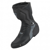 Men's Apparel - Men's Footwear - DAINESE - DAINESE Nexus Boots