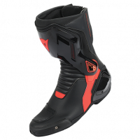 DAINESE Closeout  - DAINESE Nexus Boots - Image 3