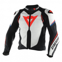 DAINESE Closeout  - DAINESE Super Speed D1 Jacket - Image 5
