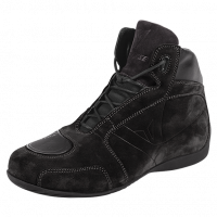 Men's Apparel - Men's Footwear - DAINESE - DAINESE Vera Cruz D1 Shoes
