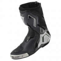 Men's Apparel - Men's Footwear - DAINESE - DAINESE Torque D1 Out Boot
