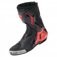 DAINESE Torque D1 Out Boot
