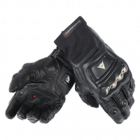 Men's Apparel - Men's Gloves - DAINESE - DAINESE Race Pro In Gloves