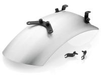 Parts - Body - RIZOMA - RIZOMA Rear Fender: Scrambler