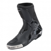 Men's Apparel - Men's Footwear - DAINESE - DAINESE Torque D1 In Boot