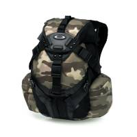 Oakley Icon Backpack 3.0