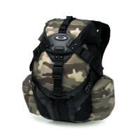 Oakley - Oakley Icon Backpack 3.0 - Image 2