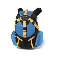 Oakley - Oakley Icon Backpack 3.0 - Image 3