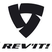 REV'IT - REV'IT! Airwave 2 Jacket