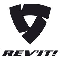 REV'IT - REV'IT! Radiant WindBarrier Jacket