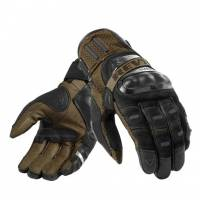 Men's Apparel - Men's Gloves - REV'IT - REV'IT! Cayenne Pro Gloves