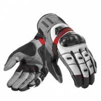 REV'IT - REV'IT! Cayenne Pro Gloves - Image 3
