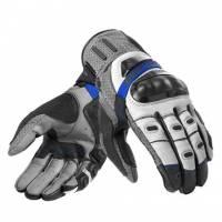 REV'IT - REV'IT! Cayenne Pro Gloves - Image 4
