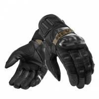 REV'IT - REV'IT! Cayenne Pro Gloves - Image 2