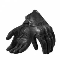 Men's Apparel - Men's Gloves - REV'IT - REV'IT! Fly 2 Gloves