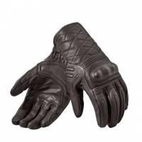 REV'IT CLOSEOUT - REV'IT! Monster 2 Gloves - Image 2