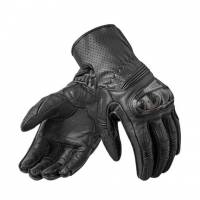 Men's Apparel - Men's Gloves - REV'IT - REV'IT! Chevron 2 Gloves