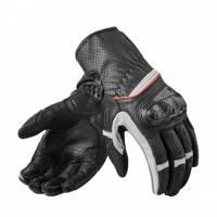 REV'IT CLOSEOUT - REV'IT! Chevron 2 Gloves - Image 2