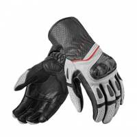 REV'IT CLOSEOUT - REV'IT! Chevron 2 Gloves - Image 3