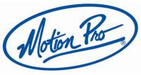 Motion Pro - Motion Pro Coolant Recovery System