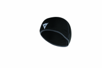 Men's Apparel - Men's Hats - DAINESE - DAINESE D-Core Dry Cap