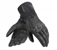 Men's Apparel - Men's Gloves - DAINESE Closeout  - DAINESE Ergotour GTX X-Trafit Gloves