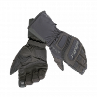 Men's Apparel - Men's Gloves - DAINESE Closeout  - DAINESE Rainlong D-Dry Gloves