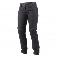 Women's Apparel - Women's Jeans - DAINESE Closeout  - DAINESE Queensville Regular Lady Jeans