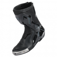 Men's Apparel - Men's Footwear - DAINESE Closeout  - DAINESE Torque D1 Out Air Boots (CLEARANCE-NO RETURN/EXCHANGE)