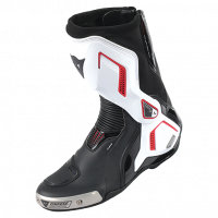 DAINESE Closeout  - DAINESE Torque D1 Out Air Boots (CLEARANCE-NO RETURN/EXCHANGE) - Image 2