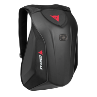 Accessories - Bags and Accessories - DAINESE Closeout  - DAINESE D-Mach Backpack