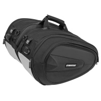 Accessories - Bags and Accessories - DAINESE - DAINESE D-Saddle Bag