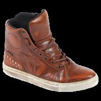 DAINESE Street Rocker D-WP Shoes