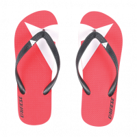 Men's Apparel - Men's Footwear - DAINESE - DAINESE Flip Flops