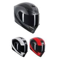 AGV K5 Enlace Helmet