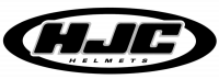 HJC Helmets - HJC CL-17 The Punisher Helmet