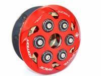 Ducabike Slipper Clutch: Ducati 848