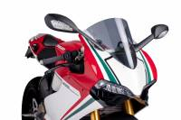 Puig Racing Windscreen Ducati 899 / 1199 Panigale 2012-2015