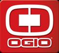 Ogio - Ogio VR|46 Outlaw Pack