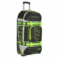 Apparel & Gear - Accessories - Ogio - Ogio VR|46 Rig 9800 Rolling Luggage Bag