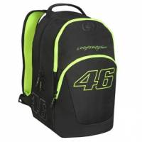 Apparel & Gear - Accessories - Ogio - Ogio VR|46 Outlaw Pack