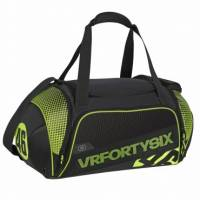 Apparel & Gear - Accessories - Ogio - Ogio VR|46 Endurance 2X Bag