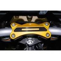 Ducabike - Ducabike Handlebar Clamp: Multistrada 10-14 - Image 3