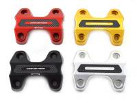 Ducabike Handelbar Clamp: Monster 821