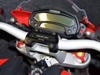 Ducabike - Ducabike Handlebar Clamp: Monster 821/797 - Image 7