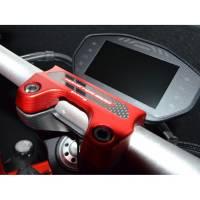 Ducabike - Ducabike Handlebar Clamp: Monster 1200/1200S - Image 6