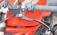 Ducabike - Ducabike Hydraulic Clutch Kit: Ducati Monster 821 '14-'16 - Image 2