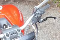 Ducabike - Ducabike Hydraulic Clutch Kit: Ducati Monster 821 '14-'16 - Image 4
